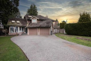 "Main Photo: 13 67 Street in Delta: Boundary Beach House for sale in ""BOUNDARY BAY"" (Tsawwassen)  : MLS®# R2555850"