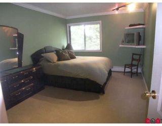 "Photo 6: 301 7426 138TH Street in Surrey: East Newton Condo for sale in ""Glencoe"" : MLS®# F2820598"