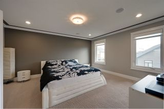 Photo 17: 443 WINDERMERE Road in Edmonton: Zone 56 House for sale : MLS®# E4223010