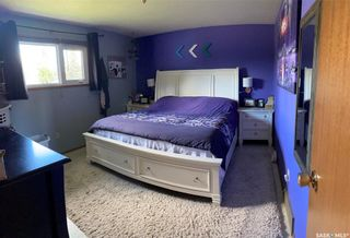Photo 20: 106 4th Avenue in Lintlaw: Residential for sale : MLS®# SK812863