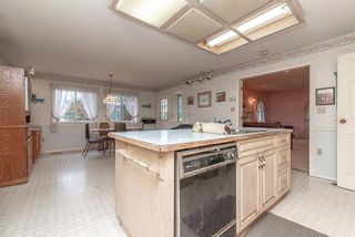 Photo 9: 3294 LEFEUVRE Road: House for sale in Abbotsford: MLS®# R2561237