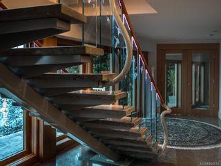 Photo 30: 11885 Elliot Way in : Du Ladysmith House for sale (Duncan)  : MLS®# 866010