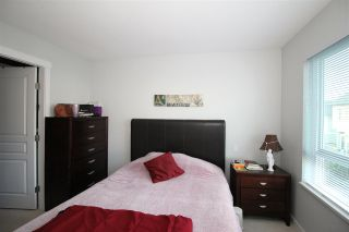 """Photo 15: 23 30930 WESTRIDGE Place in Abbotsford: Abbotsford West Townhouse for sale in """"BRISTOL HEIGHTS"""" : MLS®# R2508727"""