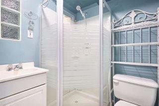Photo 25: 9291 GLENALLAN Drive in Richmond: Saunders House for sale : MLS®# R2589920