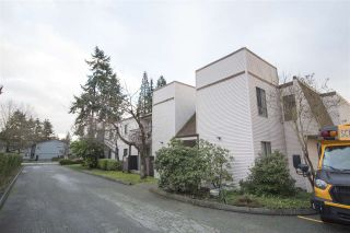 "Photo 12: 7 7011 134 Street in Surrey: West Newton Condo for sale in ""Park Glen"" : MLS®# R2530213"