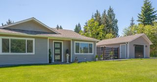 Photo 12: 1228 Sunrise Dr in : PQ French Creek House for sale (Parksville/Qualicum)  : MLS®# 876051