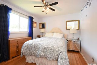 Photo 20: 5030 Dewdney Avenue in Regina: Rosemont Residential for sale : MLS®# SK778611