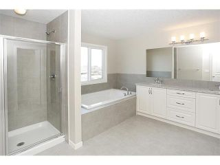 Photo 16: 143 CRANARCH Terrace SE in Calgary: Cranston Residential Detached Single Family for sale : MLS®# C3647123