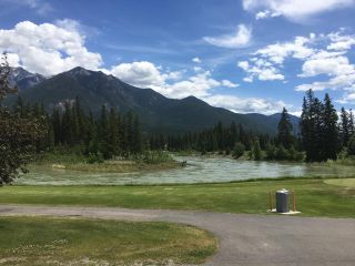 Photo 5: Lot 117 RIVERSIDE DRIVE in Fairmont Hot Springs: Vacant Land for sale : MLS®# 2460163