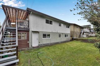 Photo 32: 5170 ANN Street in Vancouver: Collingwood VE House for sale (Vancouver East)  : MLS®# R2592287