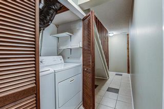 Photo 28: 89 Everstone Place SW in Calgary: Evergreen Row/Townhouse for sale : MLS®# A1108765