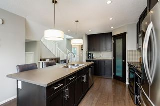 Photo 10: 64 Copperstone Gardens SE in Calgary: Copperfield Detached for sale : MLS®# A1145185