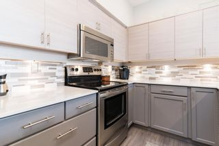 """Photo 10: 511 121 W 29TH Street in North Vancouver: Upper Lonsdale Condo for sale in """"Somerset Green"""" : MLS®# R2608574"""