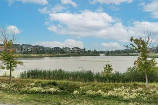 Photo 46: 124 Panatella Rise NW in Calgary: Panorama Hills Detached for sale : MLS®# A1137542