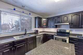 Photo 15: 5 SCARBORO Place: St. Albert House for sale : MLS®# E4234267