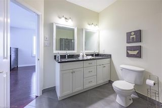 Photo 18: 58 50 NORTHUMBERLAND Road in London: North L Residential for sale (North)  : MLS®# 40106635