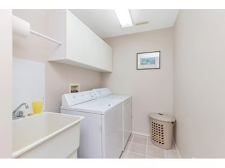 """Photo 13: 65 34250 HAZELWOOD Avenue in Abbotsford: Abbotsford East Townhouse for sale in """"Still Creek"""" : MLS®# R2557283"""