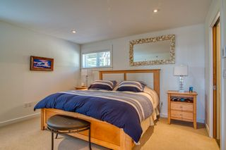"""Photo 19: 6500 WILDFLOWER Place in Sechelt: Sechelt District Townhouse for sale in """"WAKEFIELD BEACH - 2ND WAVE"""" (Sunshine Coast)  : MLS®# R2604222"""