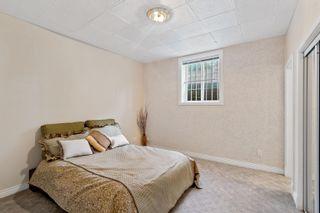 Photo 27: 5748 123 Street in Surrey: Panorama Ridge House for sale : MLS®# R2616639