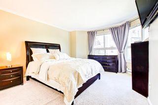 "Photo 10: 209 8068 120A Street in Surrey: Queen Mary Park Surrey Condo for sale in ""QUEEN MARY PARK"" : MLS®# R2288928"