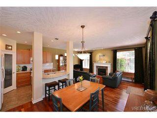 Photo 6: 2481 Driftwood Dr in SOOKE: Sk Sunriver House for sale (Sooke)  : MLS®# 706748