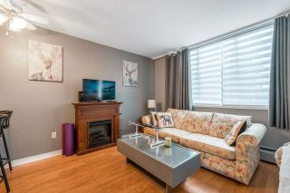 """Photo 8: 108 1250 BURNABY Street in Vancouver: West End VW Condo for sale in """"THE HORIZON"""" (Vancouver West)  : MLS®# R2585652"""