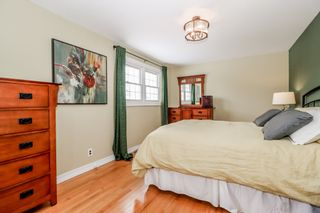 Photo 19: 66 Chestnut Avenue in Wolfville: 404-Kings County Residential for sale (Annapolis Valley)  : MLS®# 202103928