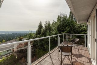 Photo 33: 989 DEMPSEY Road in North Vancouver: Braemar House for sale : MLS®# R2621301