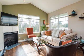 Photo 7: 403 19320 65TH Avenue in Surrey: Clayton Condo for sale (Cloverdale)  : MLS®# F1434977