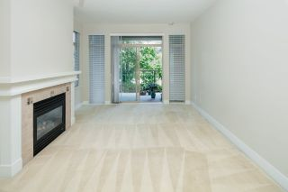 """Photo 9: 212 2280 WESBROOK Mall in Vancouver: University VW Condo for sale in """"KEATS HALL"""" (Vancouver West)  : MLS®# R2275329"""
