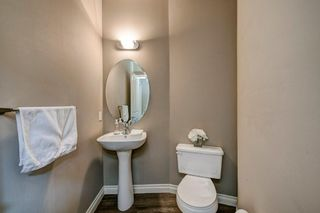 Photo 19: 49 CRANWELL Place SE in Calgary: Cranston Detached for sale : MLS®# C4267550