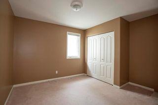 Photo 20: 20 Vanderbilt Drive in Winnipeg: Whyte Ridge Residential for sale (1P)  : MLS®# 202122494