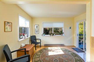 Photo 6: 296 King George Terr in Oak Bay: OB Gonzales House for sale : MLS®# 836611