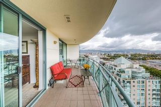 """Photo 19: 2004 1188 QUEBEC Street in Vancouver: Downtown VE Condo for sale in """"City Gate One"""" (Vancouver East)  : MLS®# R2622505"""