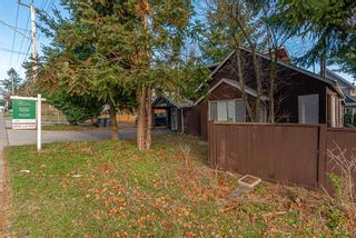 "Photo 7: 1078 160 Street in Surrey: King George Corridor House for sale in ""East Beach"" (South Surrey White Rock)  : MLS®# R2530396"