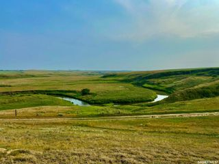 Photo 46: Unvoas Farm in Swift Current: Farm for sale (Swift Current Rm No. 137)  : MLS®# SK864766