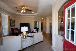 Photo 4: CARLSBAD WEST Manufactured Home for sale : 3 bedrooms : 7117 Santa Cruz #83 in Carlsbad