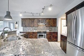 Photo 20: 208 Tuscany Hills Circle NW in Calgary: Tuscany Detached for sale : MLS®# A1127118