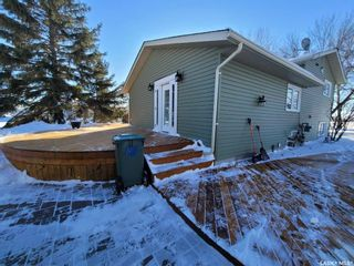Photo 24: 118 Spruce Court in Osler: Residential for sale : MLS®# SK841995