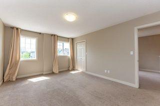 Photo 26: 20034 131 Avenue in Edmonton: Zone 59 House Half Duplex for sale : MLS®# E4247953