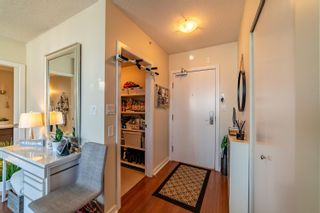 """Photo 22: 2003 821 CAMBIE Street in Vancouver: Downtown VW Condo for sale in """"Raffles on Robson"""" (Vancouver West)  : MLS®# R2512191"""