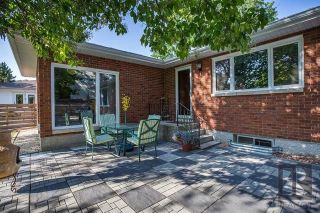 Photo 18: 35 Jaymorr Drive in Winnipeg: Charleswood Residential for sale (1F)  : MLS®# 1822836