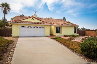Photo 22: RANCHO PENASQUITOS House for sale : 3 bedrooms : 9221 Lethbridge Way in San Diego
