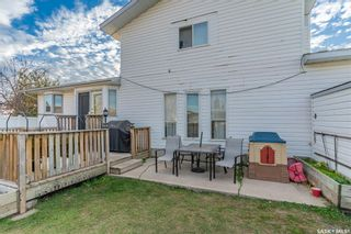 Photo 27: 516 8th Avenue North in Warman: Residential for sale : MLS®# SK872081