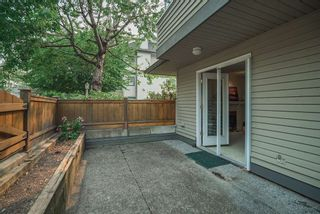 Photo 5: 104 3938 ALBERT STREET in Burnaby: Vancouver Heights Townhouse for sale (Burnaby North)  : MLS®# R2300525