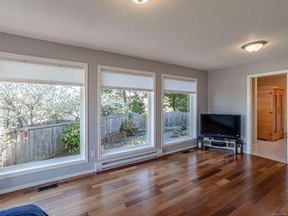 Photo 44: 5294 Catalina Dr in : Na North Nanaimo House for sale (Nanaimo)  : MLS®# 873342