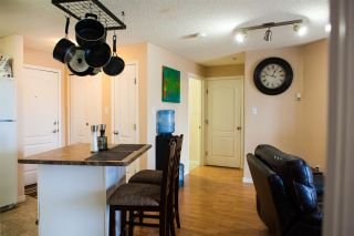 Photo 4:  in Edmonton: Zone 53 Condo for sale : MLS®# E4225775