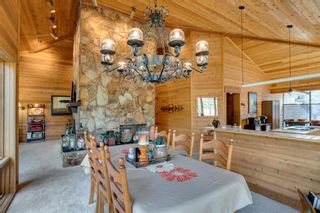Photo 8: 13 Wolf Crescent in Rural Rocky View County: Rural Rocky View MD Detached for sale : MLS®# A1103549