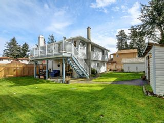 Photo 8: 617 Evans Dr in : Co Hatley Park House for sale (Colwood)  : MLS®# 870282