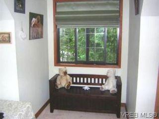 Photo 8: 1442 Winslow Dr in SOOKE: Sk East Sooke House for sale (Sooke)  : MLS®# 526493